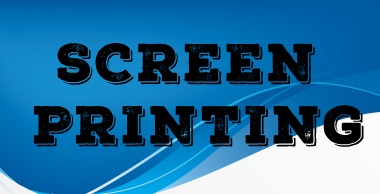 ebe466900 We offer a one stop resource to you for your fulfillment programs to  include contract screen printing & embroidery for your apparel fulfillment  programs.
